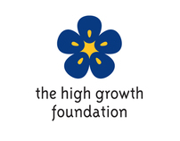 The High Growth Foundation
