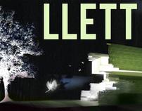 LLETT_ballet school project