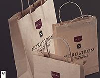 Nordstrom Baku