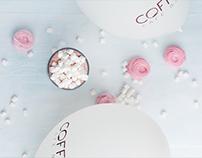 Food photo for Coffee&