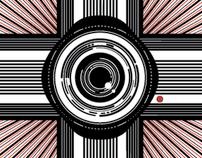 Cross Lens