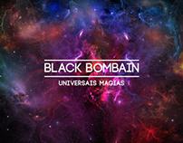 Black Bombain EP