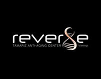 Reverse · Anti-aging Center