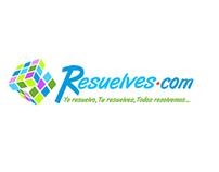 Resuelves.com