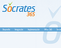 Socrates .CL