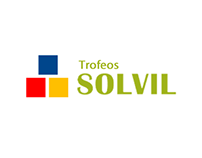 Trofeos Solvil