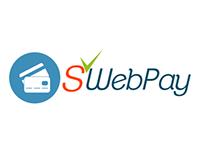 SwebPay