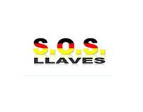 Sitio Web SOS Llaves 2014