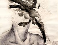 Ritractos de Psyche - Metagnosya