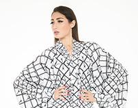 Aya Design - Abayas