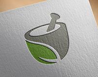 BellPharmacy Logo