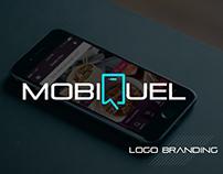 Mobiquel Branding