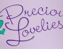 Precious Lovelies