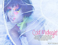 Cold Midnight