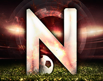 Icon & Background for Nox