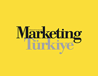 Marketing Turkiye