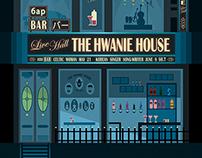 THE HWANIE HOUSE 2