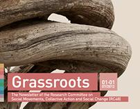 Grassroots · 2012