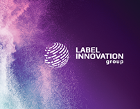 Label Innovation Group & Label Box