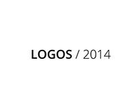 Logos / 2014