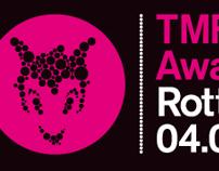 TMF awards 2009