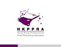HKPPRA - Corporate Identity