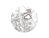 POINT - Revitalizácia sídliska Dúbravka, BA  2013