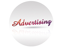 Advertising Research pages