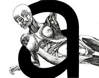 Anatoma Humanist