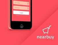 Nearbuy - A smart shopping system
