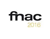 CAMPANHAS FNAC 2016