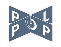 POP-PL