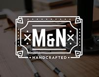 M&N Logo
