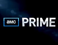 AMC Prime