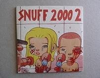 CDs-Cassettes VVAA 1996-1999