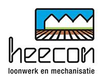 Heecon - Identity