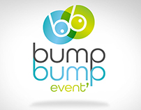 BumpBump Event