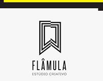 Flâmula Estúdio Criativo