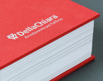 Della Chiara Products Catalogue