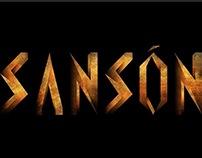 Sansón Design