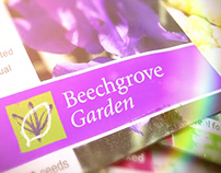 The Beechgrove Garden / BBC Scotland