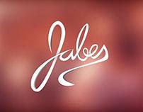 Jabes Logo