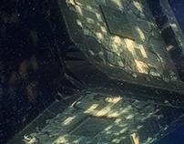 EN.TR / Frames