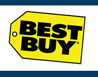 Designs for Best Buy