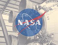 NASA products
