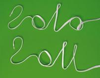 1000piedi 2010-2011 image