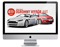 Auto Gallery - Concept (Rev.2)