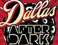 Dallas After Dark key art