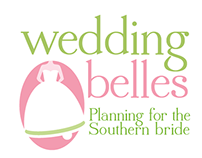 Logo: Wedding Belles