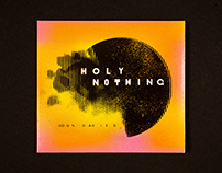 Holy Nothing - Boundaries